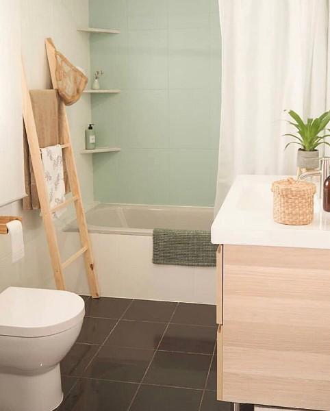 muebles utile. decoración y sostenibilidad