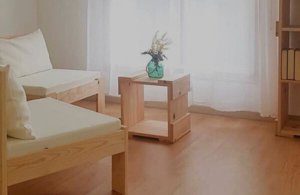 Ideas para decorar tu salón